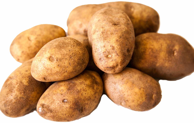 Kartoffel-01